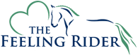 The Feeling Rider logo